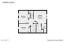 3720 Alden Nash Avenue SE, Lowell, MI 49331