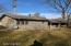 15505 S M 43 Highway, Hickory Corners, MI 49060