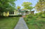 13537 Lakeshore Drive, Grand Haven, MI 49417
