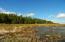 214 Acres W Juniper Trail, Manistique, MI 49854