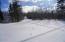 339 Clark Road, Iron River, MI 49935