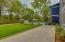 10630 Garr Road, Berrien Springs, MI 49103