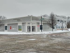 318 Center Street A9, North Muskegon, MI 49445