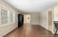 2bed/1 bath Carriage House