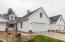 868 Harper Woods Drive SW, 20, Byron Center, MI 49315