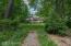 2227 Preserve Boulevard, Portage, MI 49024