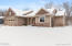 13343 Forest River Drive SE, Lowell, MI 49331