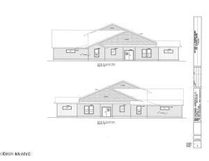 We have a brand new zero step design for The Cottages at Riverbend. You'll love the feeling of over 2,000 square feet of finished space above grade.  Featuring 3 Bedrooms, 3 full baths, 4 season sunroom, and a home office.  Lots of upgrades in Zeeland's newest condo community.  The listing agent is a part owner of the development.