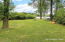 3911 Murray View Drive NE, Lowell, MI 49331