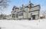 1302 SE Wealthy Street, Grand Rapids, MI 49506