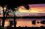 11474 E Indian Lake Drive, Vicksburg, MI 49097