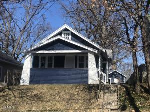 319 Brown Street SW, Grand Rapids, MI 49507