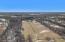 10769 E DE Avenue, Richland, MI 49083