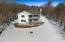 11475 Nurnberger Road, Bear Lake, MI 49614