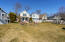 1652 Burlington Drive, Hickory Corners, MI 49060