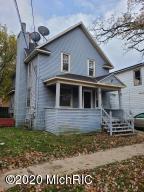 1120 Lake Street, Kalamazoo, MI 49001