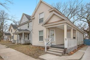 847 Union Avenue SE, Grand Rapids, MI 49507