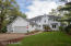7141 Eagle Heights, Mattawan, MI 49071