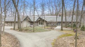 965 E Eagle Lake Drive, Kalamazoo, MI 49009
