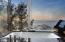 50005 High Point Lane, New Buffalo, MI 49117