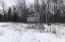 16352 S Scenic Drive, Barbeau, MI 49710