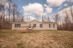 3247 110th Avenue, Allegan, MI 49010