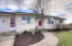 3392 Greenly Street, Hudsonville, MI 49426