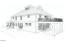 948 Boardwalk Cove, 4, Muskegon, MI 49441