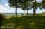 5395 Lakeshore Drive, Holland, MI 49424