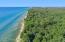 Aug 2020 Shoreline