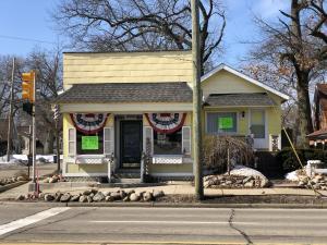 853 Fuller Avenue NE, Grand Rapids, MI 49503
