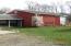 24518 Mintdale Road, Sturgis, MI 49091