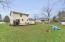 6861 Eric Avenue, Jenison, MI 49428