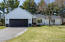 355 River Place, Lowell, MI 49331