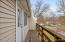 810 W South Street, Greenville, MI 48838