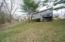 188 Highland Drive NE, Rockford, MI 49341