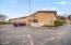4150 Ridge Road, 25 & 26, Stevensville, MI 49127