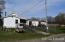 12150 Coral Road, Coral, MI 49322