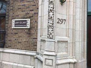 297 W Clay Avenue #104, Muskegon, MI 49440