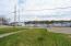 12354 E D Avenue, Richland, MI 49083
