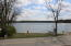68600 M-152, Benton Harbor, MI 49022