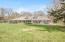 2098 Lakeshore Drive, Fennville, MI 49408