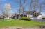 46880 Reeder Road, Decatur, MI 49045