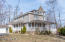 Beautifully updated Victorian home in heart of Paw Paw