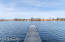 Located on the shores of Maple Lake with 98 ft of frontage