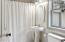 Bath room Guest house