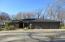 17052 Limberlost Road, Three Rivers, MI 49093