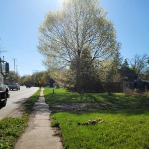 2915 W Main Street, Kalamazoo, MI 49006