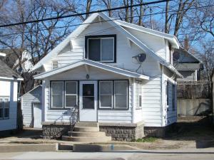 545 Hall Street SE, Grand Rapids, MI 49507