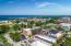 1411 Lake Boulevard, St. Joseph, MI 49085
